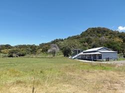 Kohukohu rugby grounds