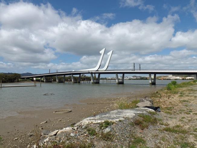 bridge 011