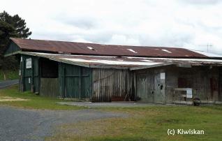 old Totara north boatyards10