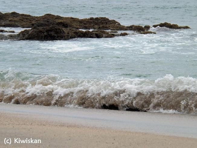 breaking wave4