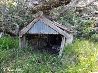 hidden shed8