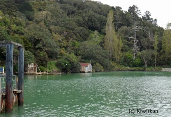 to the boatshed2