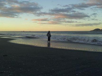 Coastlands2