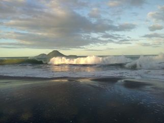 Coastlands5