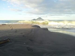 Coastlands6