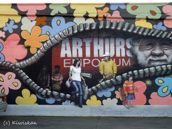 Arthurs Emporium2