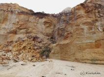 crumbling cliffs2