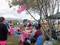Mangawhai market3