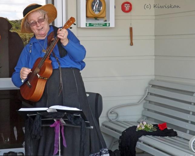 ukulele band4