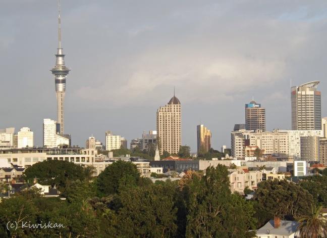 city skyline5