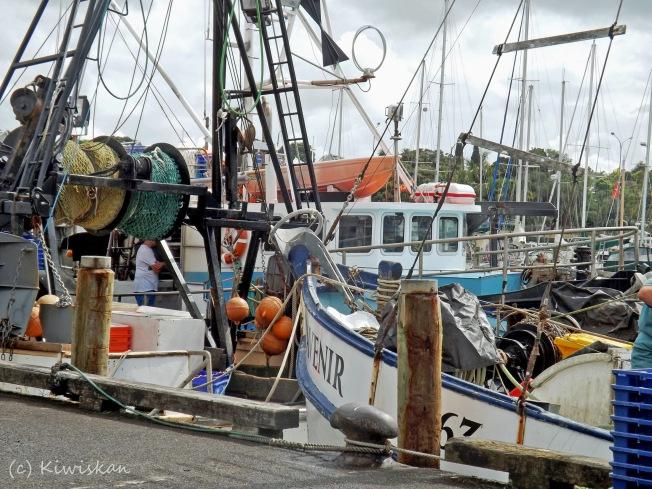 fishing boats2