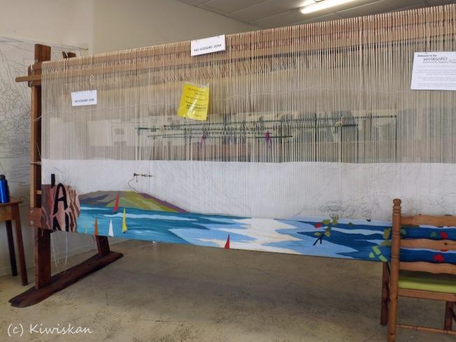 Whangarei tapestry2