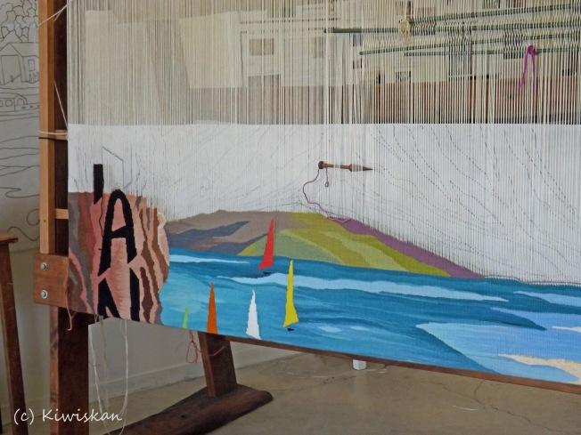 Whangarei tapestry3