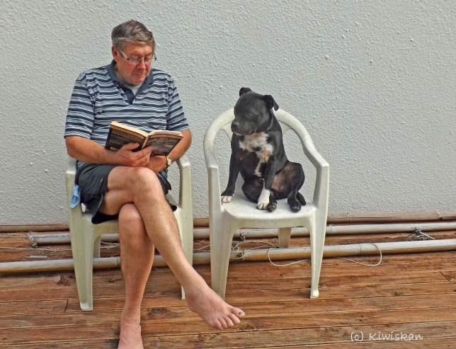 read it to me