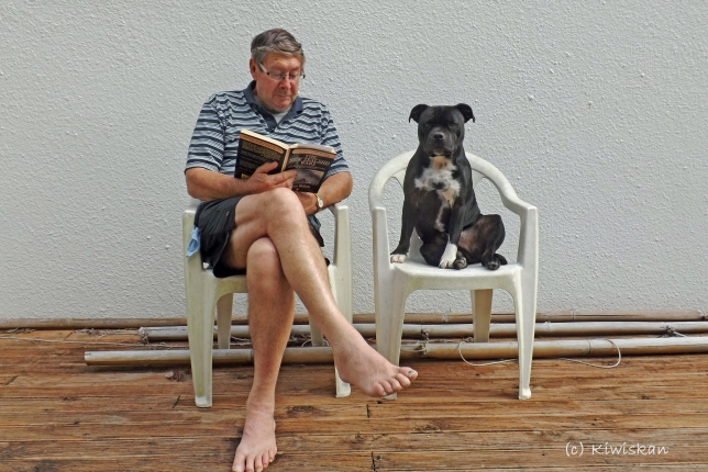 wheres my book