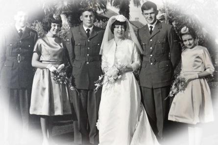 WEDDING ANNIVERSARY 003b