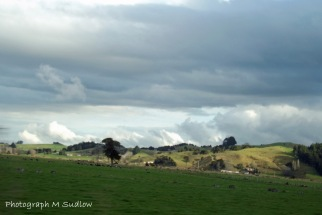 stormy weather5