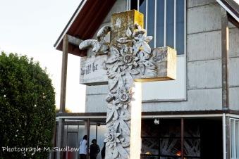 Church Te Awamutu