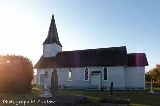 Church Te Awamutu3