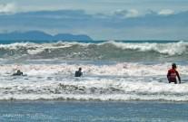 surf school3