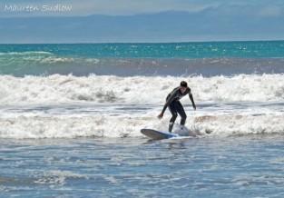surf school4