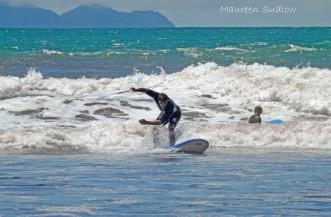 surf school5