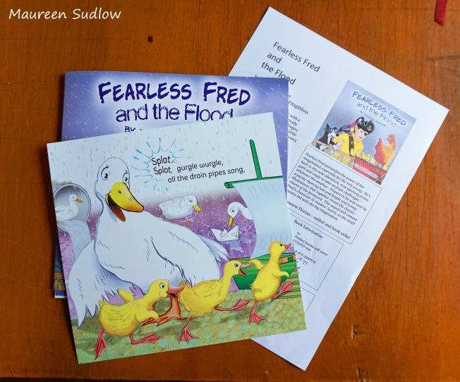 Fred again 002b
