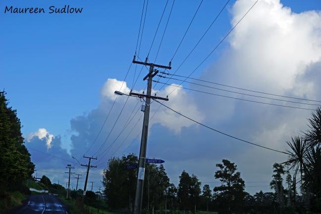 stormclouds2