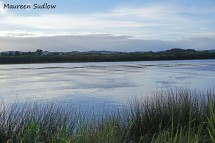 moody river2