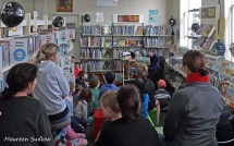 reading at the library2