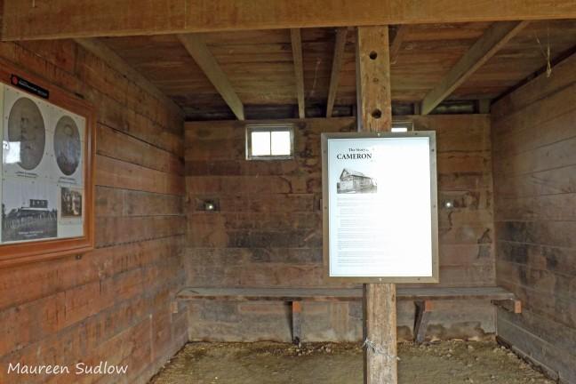 cameron-blockhouse