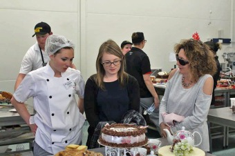 cerid-charl-and-carley-at-bakeoff