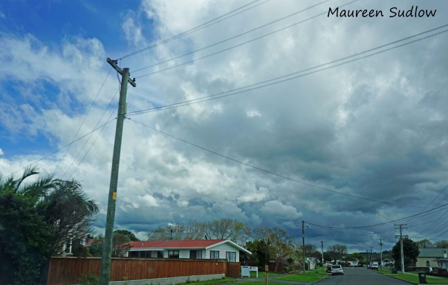 stormy-weather2