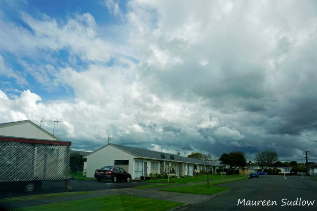 stormy-weather3