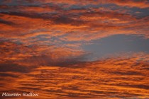 fiery-sunset2