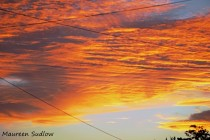 fiery-sunset3