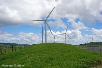 turbines3