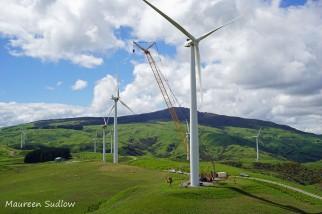 turbines5