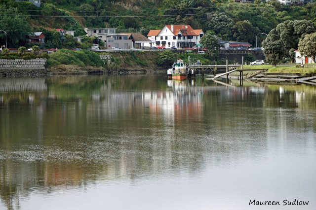 reflections-on-the-river2