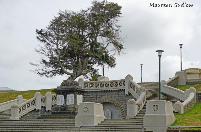 memorial2