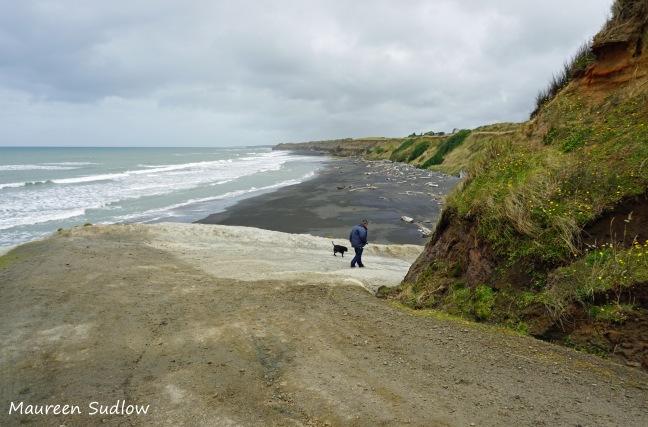 wild-beach2