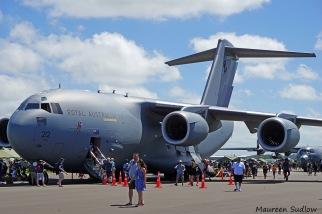 air-show-australian-c17