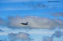 air-show-f16
