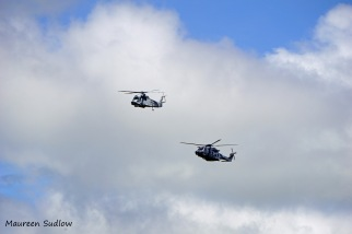 air-show-sea-sprite-and-nh90muh