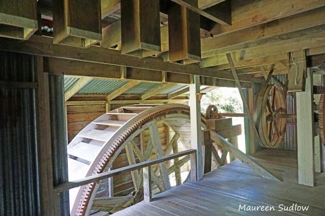 kawana-mill-wheel