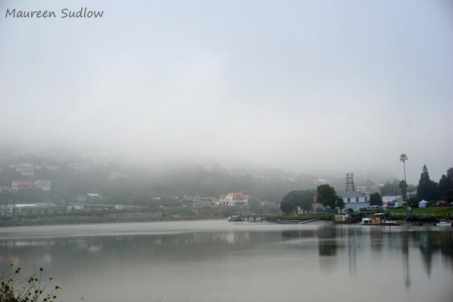 autumn-mists-2