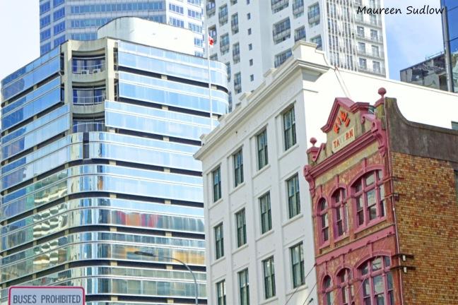 Auckland architecture2