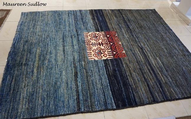 wonderful rugs2