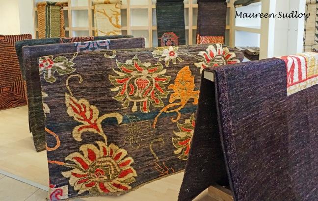 wonderful rugs4