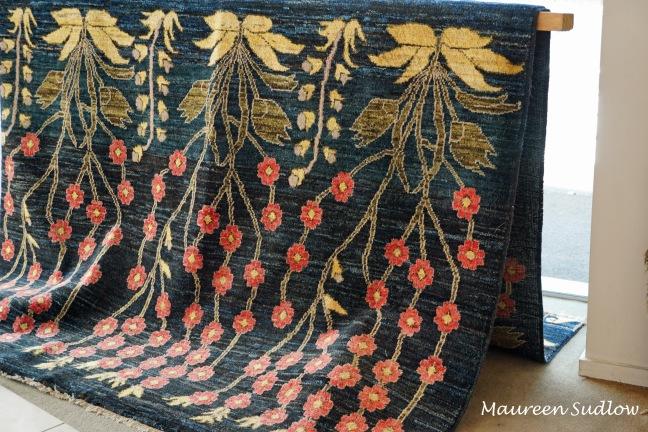 wonderful rugs7